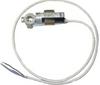 Damper Tilt Switch -- SP-1162 - Image