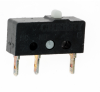 Snap Action, Limit Switches -- CH103-ND -Image