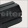 Profile 8 80x80-45° D60 -- 0.0.463.24