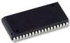 SRAM Memory IC -- 67C4092
