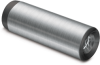 Alloy Steel Standard Round Pull Dowel -- 31636