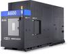 Horizontal Machining Centers -- A 600