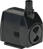300 GPH Statuary Fountain Pump -- 8317513