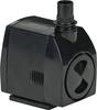 300 GPH Statuary Fountain Pump -- 8317513 - Image