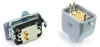 ODU  MAC Modular Connector System -- LC Series - Image
