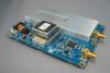 Oscillator -- S510M804MB