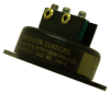 A37C Series Altitude Pressure Switch-Image