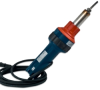 Self-Contained Portable Plastic Welder -- 41062 - Image