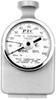 DUROMETER - Model 307L, PTC®, Durometer -- 1159621