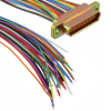 D-Sub Cables -- 1200-1011-ND - Image