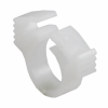 Cable Supports and Fasteners -- 1436-1323-ND -Image