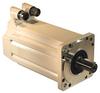 MP-Series MPF 480V AC Rotary Servo Motor -- MPF-B320P-MJ72BA