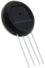 Pressure Sensors, Transducers -- SSCSMNN600MGAF5-ND -Image