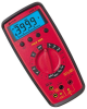 Equipment - Multimeters -- 34XR-A-ND -Image