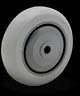 XR Series Ultimate X-tra Soft Rubber Wheels