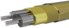 Coaxial Cables (RF) -- WM25628-1-ND -Image