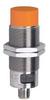 Capacitive sensor -- KI5087 -Image