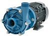 Centrifugal Pumps -- DB7 Model
