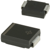 TVS - Diodes -- 1.5SMC100A-E3/57TGICT-ND - Image