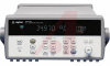 Data Acquisition/Switch Unit; 3; 250; 100, 120, 220, 240 V; 12 W; 45 to 66 Hz -- 70180117