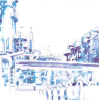 Chemical & Petrochemical Industry Valves - Image