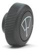 Knob with Wiper Symbol -- 81298-02