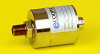 General Purpose Pressure Transducer -- PTG 230