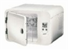 Cole-Parmer Chilling Incubator; 2 cu ft, 230 VAC, 50/60 Hz -- GO-39050-45