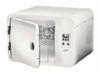 Cole-Parmer Chilling Incubator; 2 cu ft, programmable, 230 VAC, 50/60 Hz -- GO-39050-65
