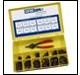 Retaining Ring Kits & Pliers -- RRPK-2