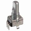 Encoders -- CT3009-ND -Image