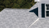 Traditional Roofing Shingles -- XT™ 25 - Image