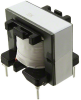 Specialty Transformers -- 445-16051-ND -Image