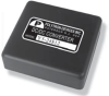 DC-DC Converter, 5 Watt Single and Dual Output Regulated, 4:1 Input -- Y5 -Image