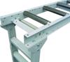 Roller Conveyors -- RC/RH