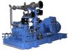 Centrifugal Compressors -- Burton Corblin Periflow® Range of Peripheral Compressors