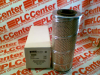 HYDRAULIC FILTER ELEMENT 10 MICRON CELLULOSE -- 93236010C