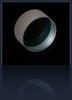 Laser Mirrors - Image