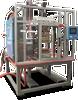 Carbide Brazing System -- Radyne