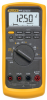 Deluxe Automotive Multimeter -- Fluke 88V