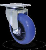 Casters -- Fallshaw O Series -- View Larger Image