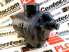 ARMSTRONG C5297-2 ( STEAM TRAP INVERTED BUCKET 800 1/2NPT 1/8IN ) - Image