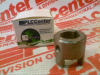 ALTRA INDUSTRIAL MOTION 11708 ( COUPLING 3/4IN BORE ) -Image