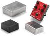 Diecast Aluminum Box -- TD Series -Image