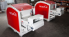 Automated XRF for Sorting & Recycling Glass Cullet -- X-STREAM: Glass -Image