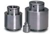 Torq-Tender® Torque Limiters -- TT4X
