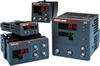 Watlow SD Series Limit Controller -- View Larger Image