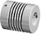 GERWAH™ Metal Bellows Couplings -- EKN