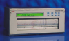 ABB Commander 250-mm Strip Chart Recorde -- GO-80702-00 - Image