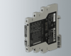 Isolator for Standard Signals -- BasicLine BL 510 - Image